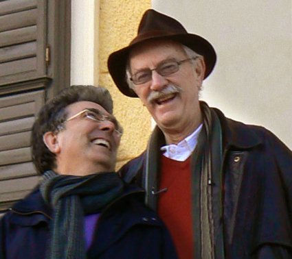 ALAN AND PIERO (425)