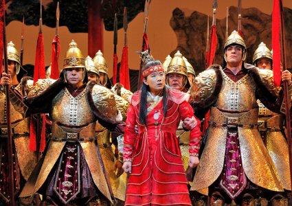sf-red-425-bao-yu-guards