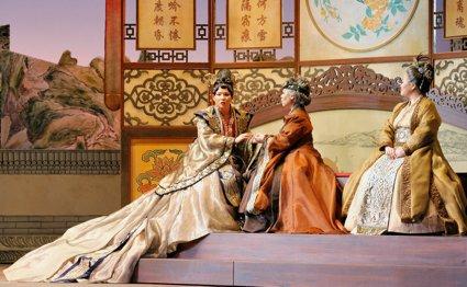 sf-red-425-princess-jia-granny-jia-lady-wang